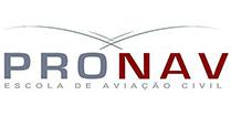 10-pronav-02