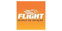 12-flight-escola