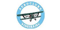 24-aeroclube-videira