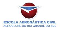25-aeroclube-rio-grande-do-sul