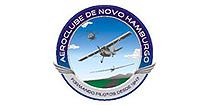 26-aeroclube-novo-amburgo