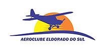 27-aeroclube-eldorado