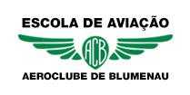 29-aeroclube-blumenau