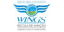 3-wings-02