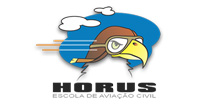 34-horus