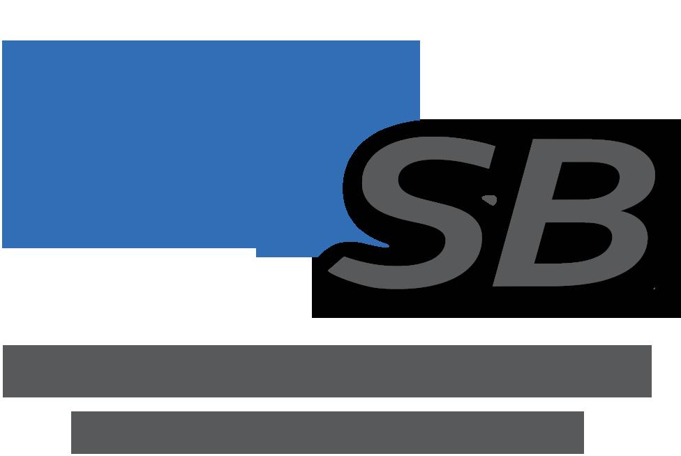 35-Logo-Sierra-Bravo-Aviation-2011