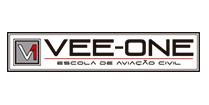 6-vee-one