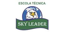 7-sky-leader