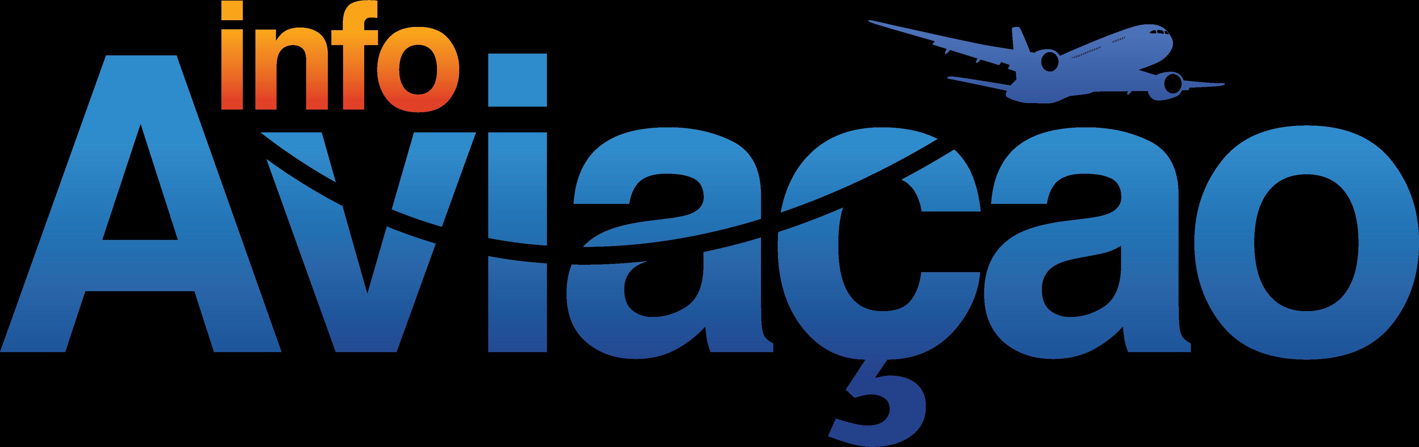 logo-info-aviacao-1