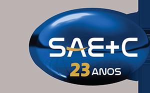 Logo_SAE+C_23Anos
