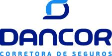 NewLogo_Dancor