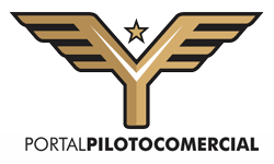 portal piloto comercial