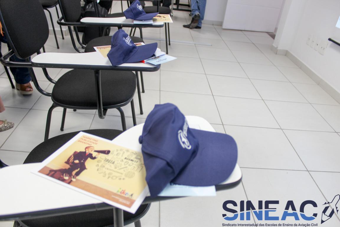 sineac anac 2016-4